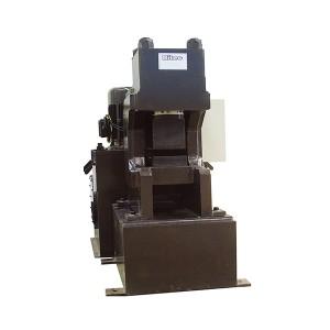 CNC Marking Machine for Steel