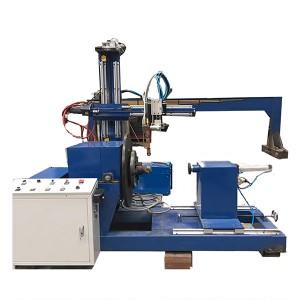 Inverter Welding Production Line